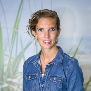 Sandra Rutten