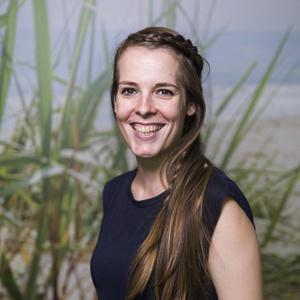 Tamara van Buuren