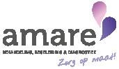 Amare Zorgcoaching