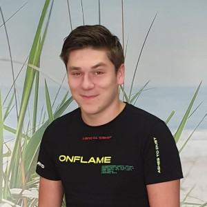 Derk Kolkman